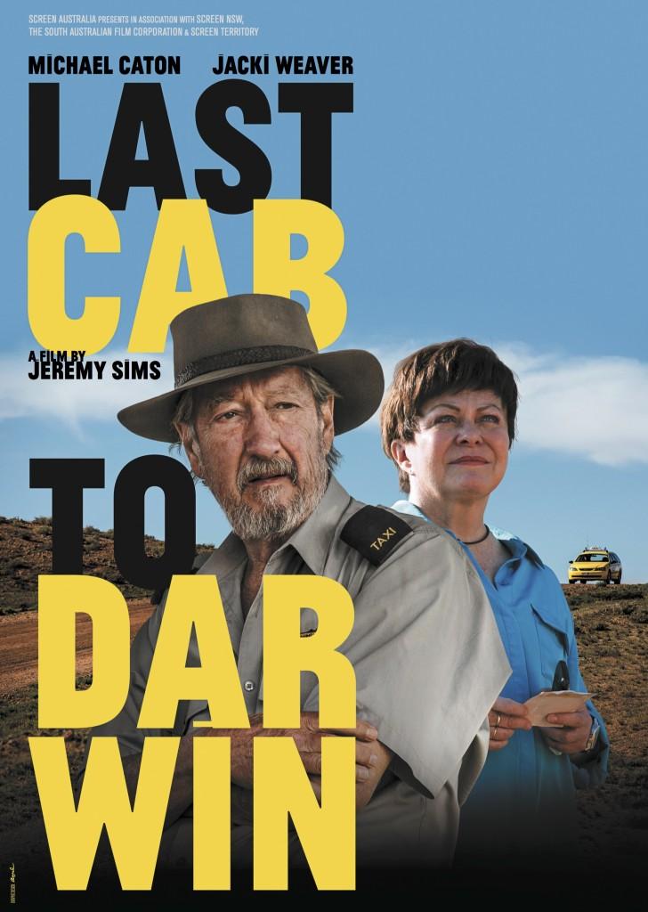 LAST_CAB_TO_DARWIN_93X66_HD