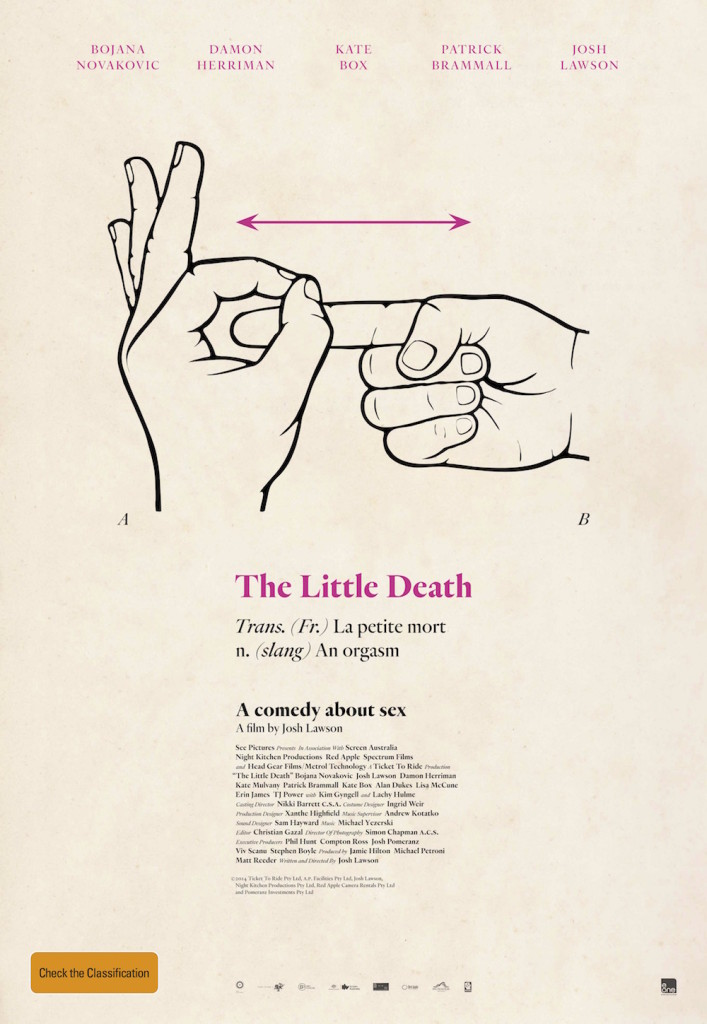 Poster_The_Little_Death
