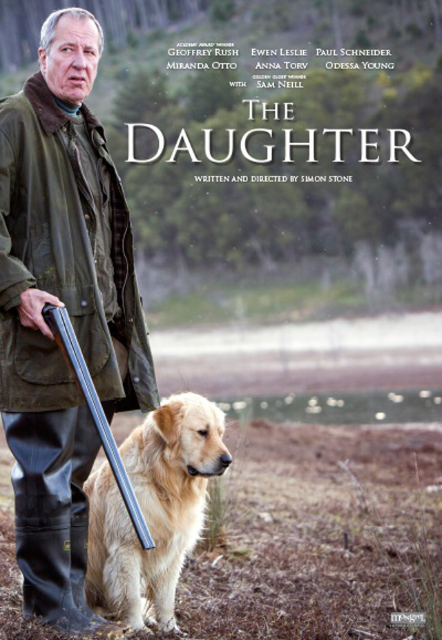TheDaughter_poster_web