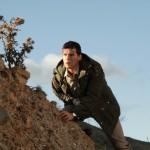 red hill 2 - shane cooper (ryan kwanten) img_8810_{75c105fd-1b08-4740-ab85-669e2cc0e1ae}