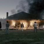 red hill - burning house_{6c3a66a2-bfa7-42b9-b378-318f76fdcfac}