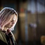 the-daughter-cinema-australia