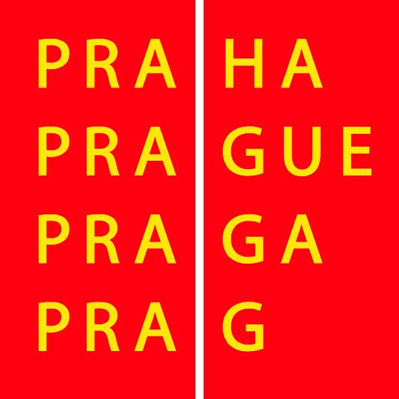 2149287_643712_Praha_logo