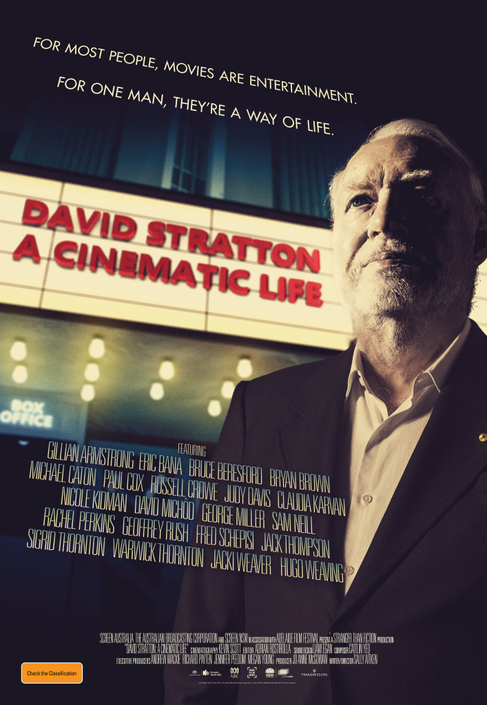 David_Stratton_A_Cinematic_Life_-_Poster