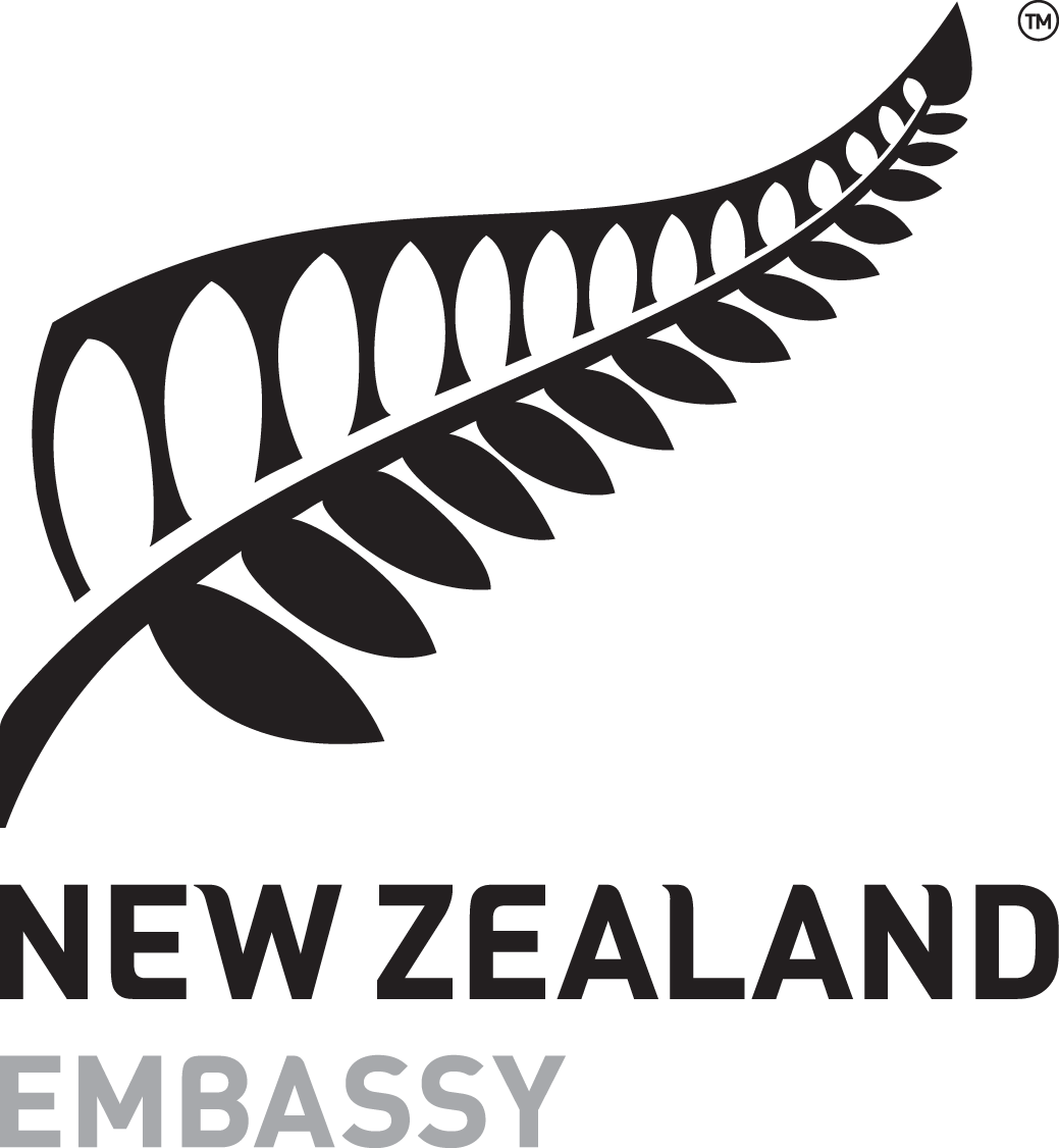 Embassy-Logo-BLK-SIL