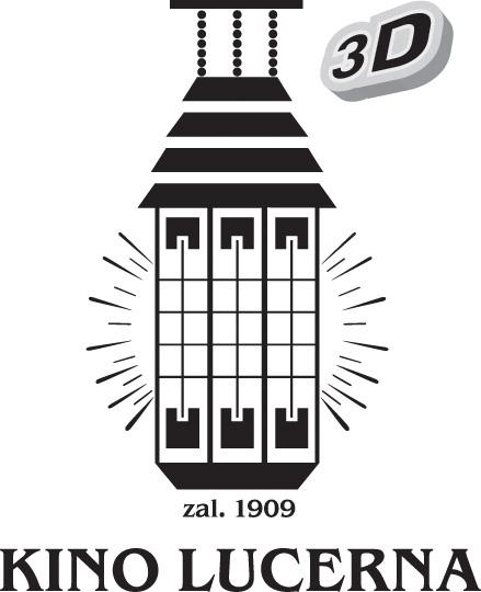 kino_lucerna_logo